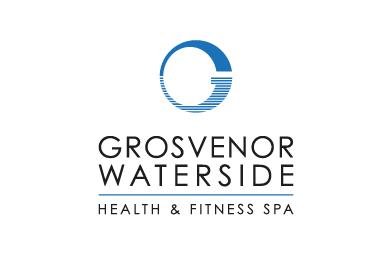 Grosvenor Waterside