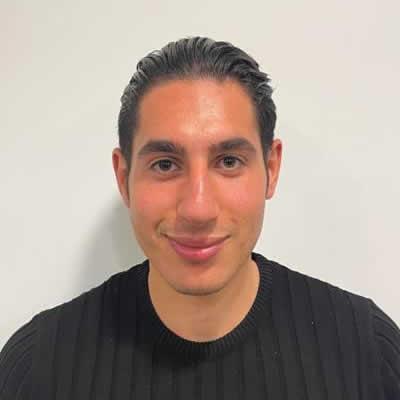 Karim Aly